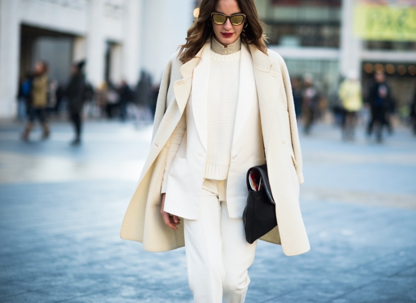 white-winter-street-style-trend-fashion-blogger-outfit-nyc