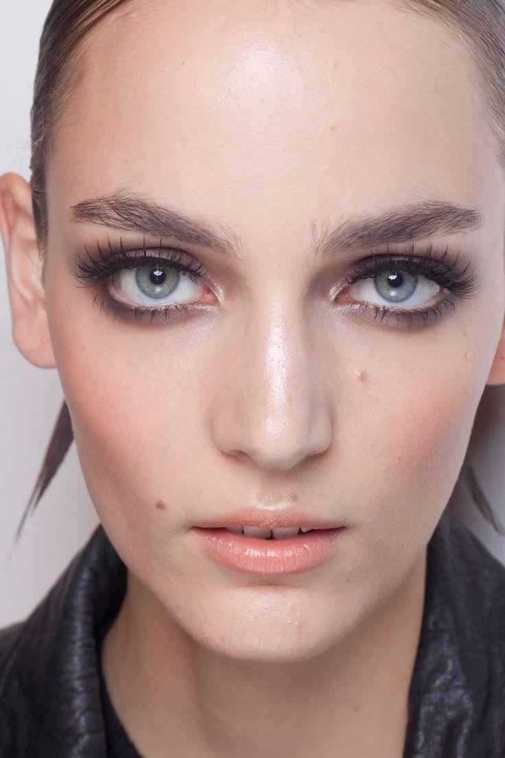 Идеи для макияжа на каждый день