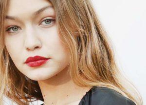 8 идей для практичного макияжа на каждый день