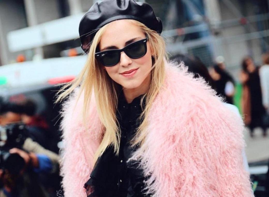 Жертвы моды: разбор ошибок в неудачных образах