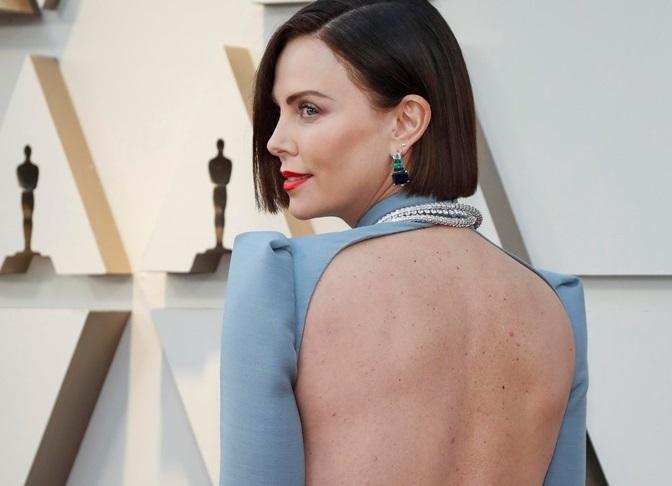 Лучшие и худшие образы церемонии «Оскар-2019»