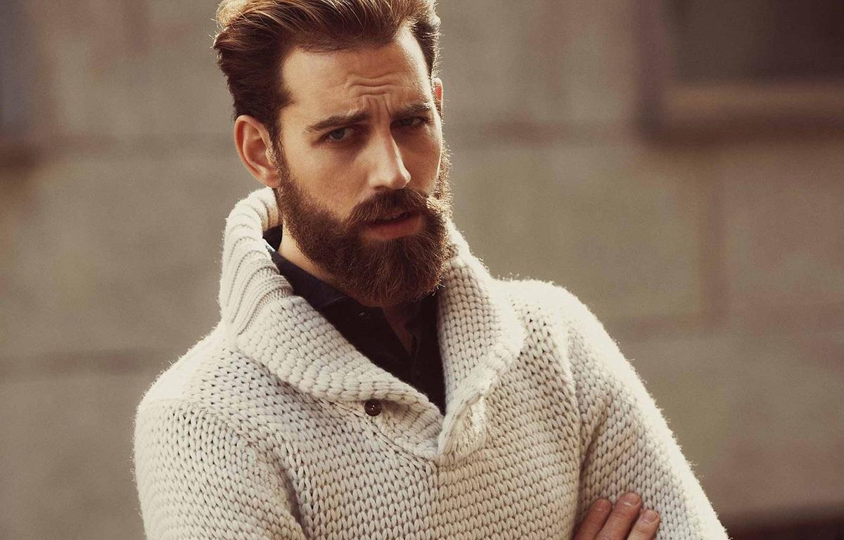 Антитренды мужской моды, которым не место в 2020