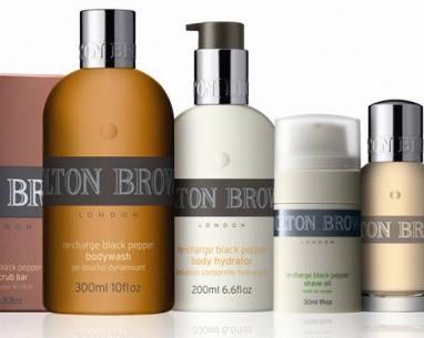 Molton Brown