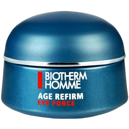 Biotherm Homme Age Refirm Eye Force