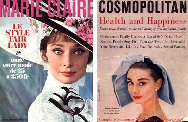 stil-odri-hepbern_the-style-of-Audrey-Hepburn_5