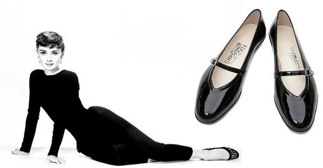 stil-odri-hepbern_the-style-of-Audrey-Hepburn_7