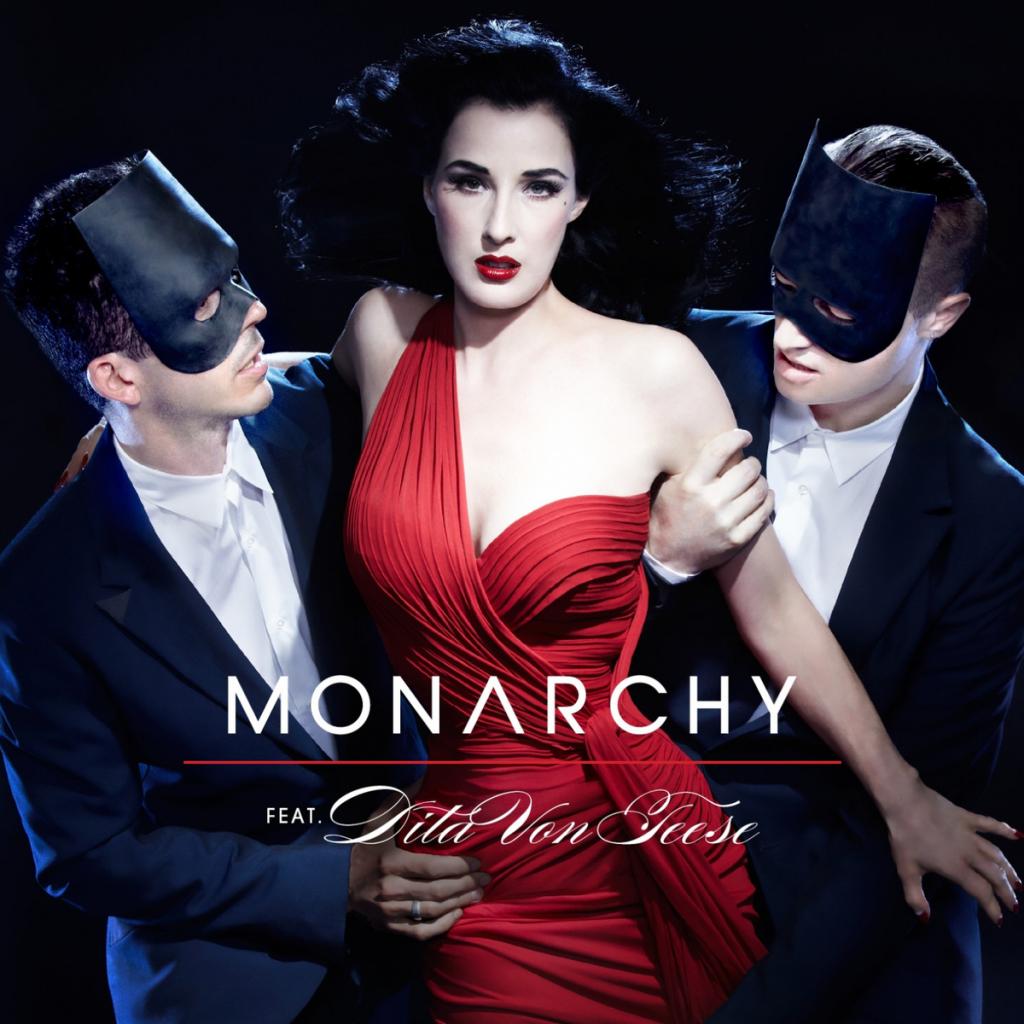 Monarchy-feat.-Dita-Von-Teese-Disintegration