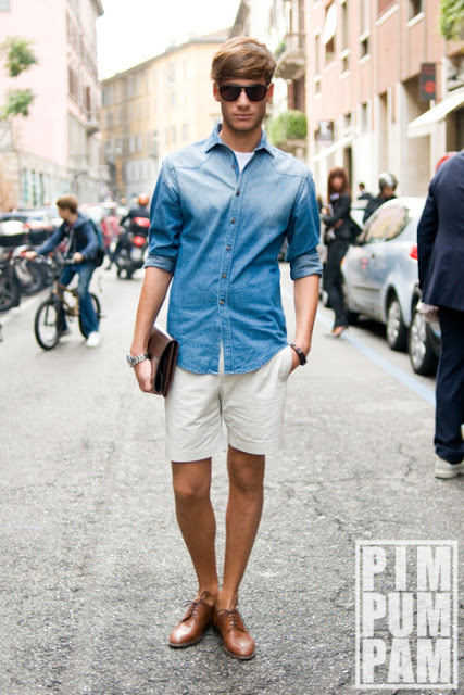 best-summer-shorts-for-men