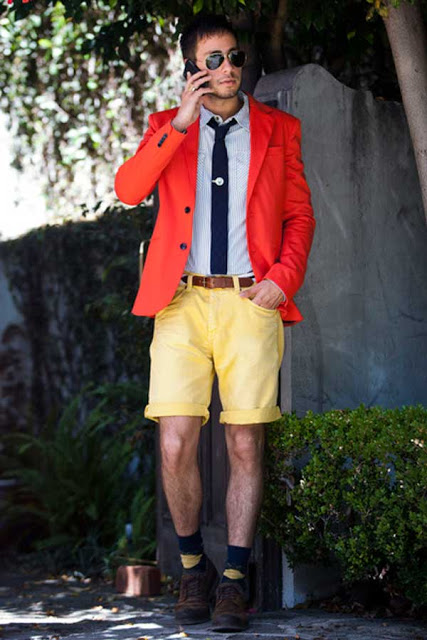 best-summer-shorts-for-men2