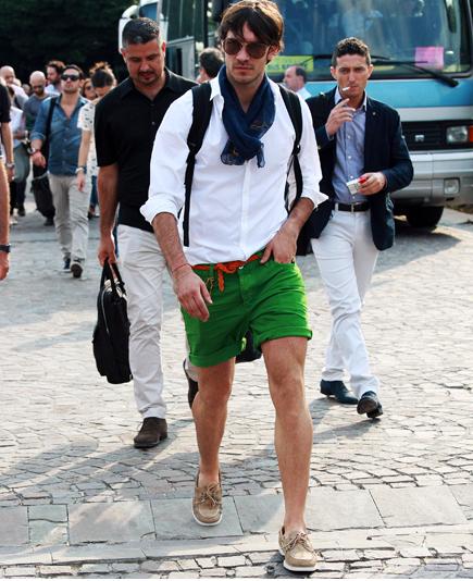 best-summer-shorts-for-men3