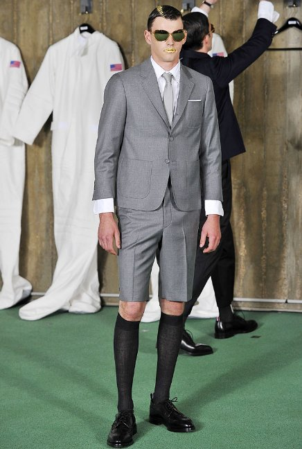mens-short-suits