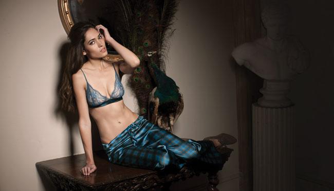 Fleur-of-England-Edinburgh-Pyjama-trouser-and-boudoir-bra