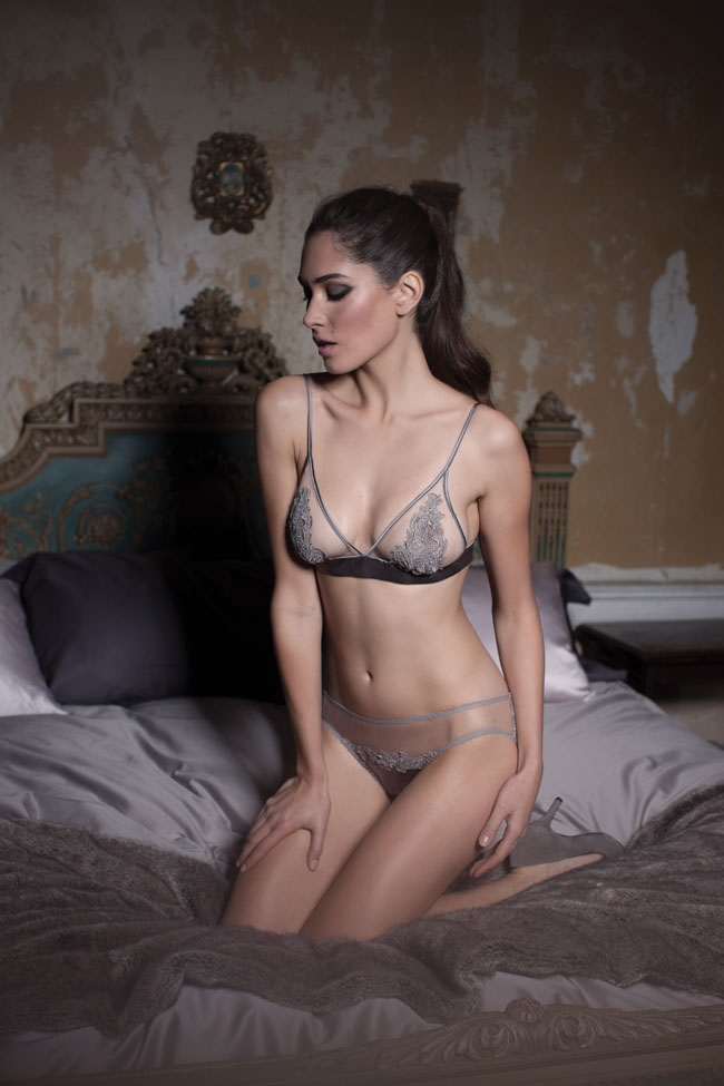 Fleur-of-England-Heiress-Boudoir-Bra-and-Bow-Tie-Brief-Front