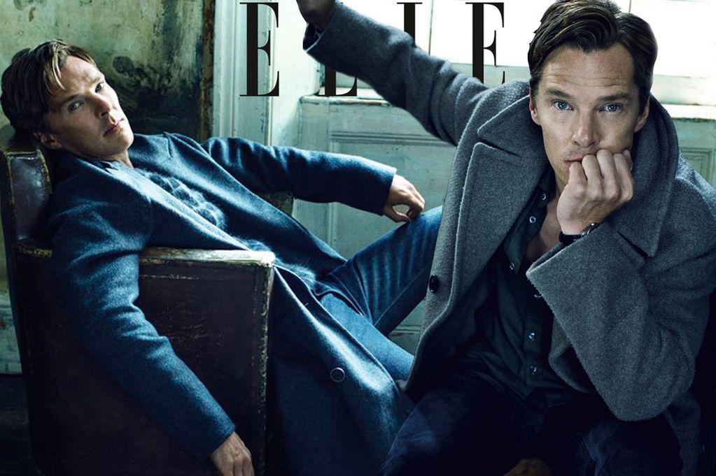 Benedict-Cumberbatch-Elle-Magazine-Main
