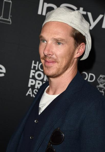 Benedict+Cumberbatch+HFPA+InStyle+2014+TIFF+pYDI3Trowscl