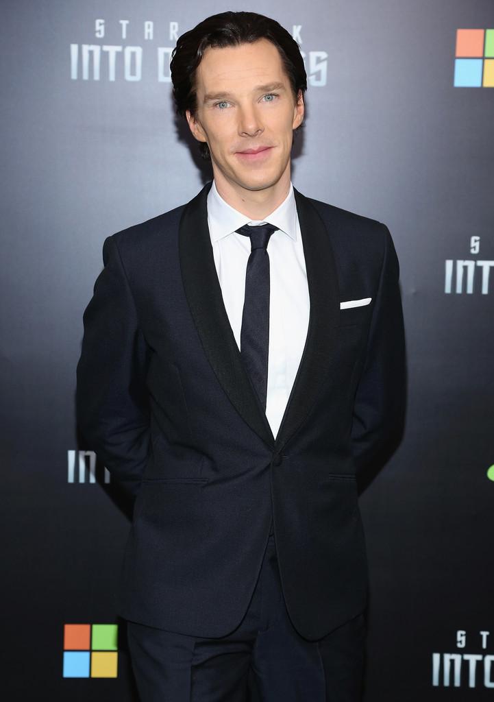 Benedict+Cumberbatch+Suits+Tuxedo+OGtfSkP9QoZx