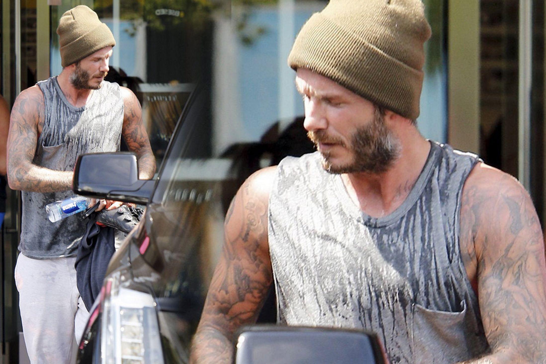 David-Beckham-MAIN