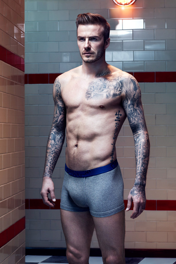 David-Beckhams-New-Collection-For-HM