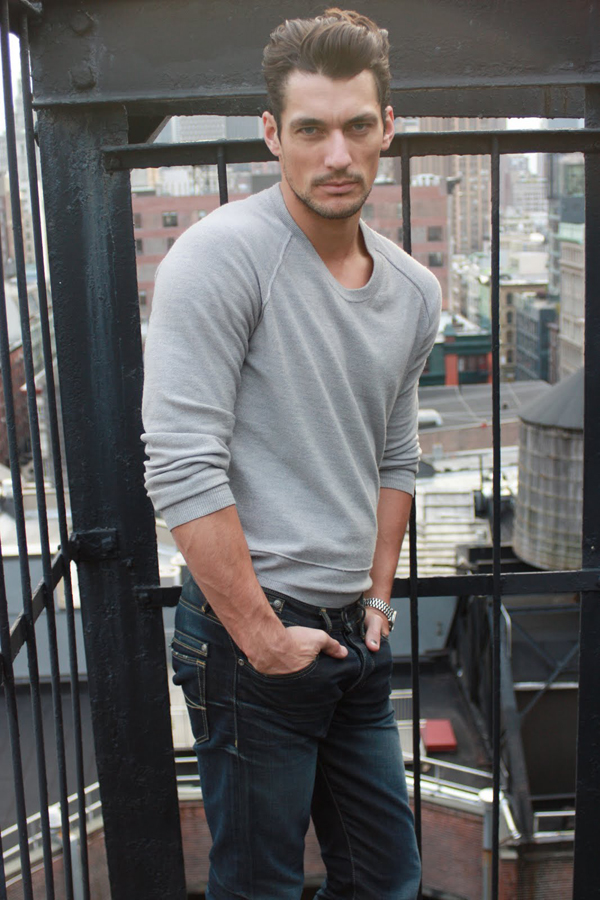 david-gandy-casual