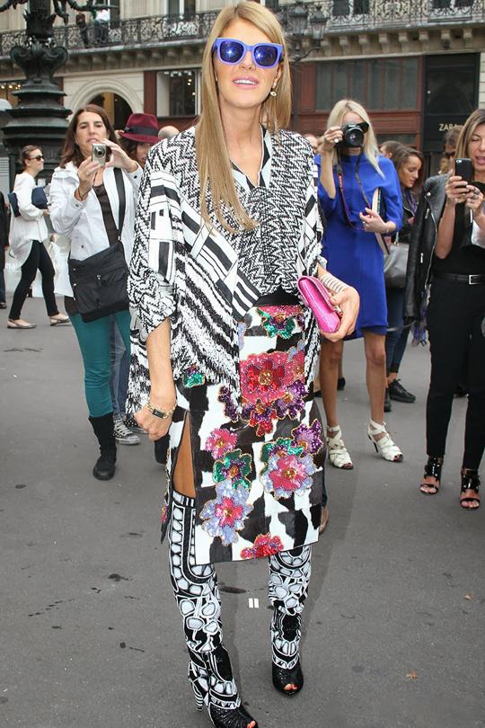 la-modella-mafia-Anna-Dello-Russo-Spring-2014-fashion-week-street-style-Tom-Ford-in-Paris-2