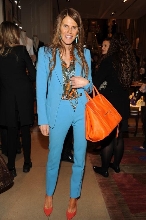 la-modella-mafia-Anna-Dello-Russo-fashion-editor-street-style-color-chic-via-lussuosissimo1