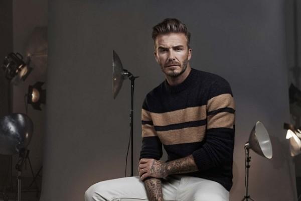 С чего начать знакомство с мужским стилем? (10 стильных блогов для мужчин)