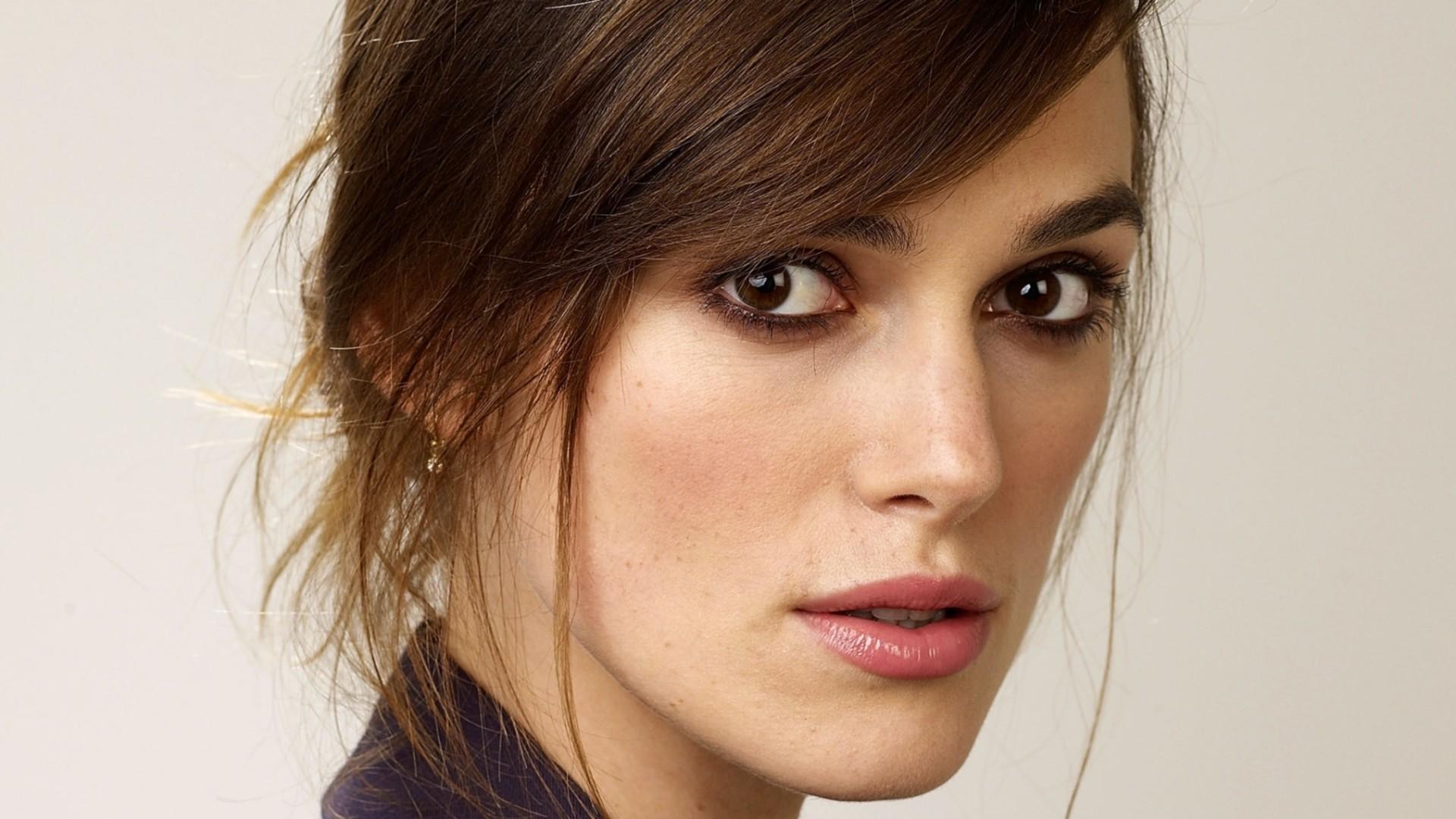 Как определить все характеристики типажа женской внешности
