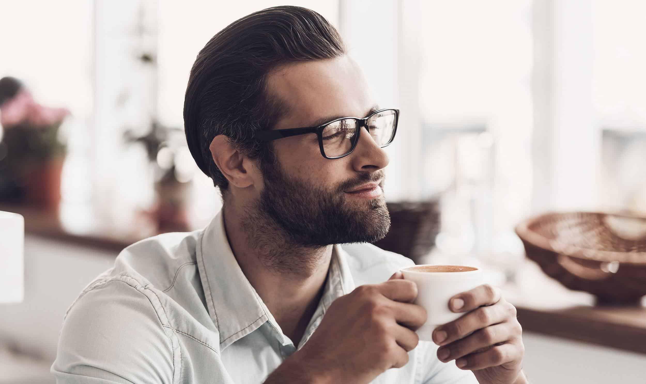 10 правил стиля для мужчин: от костюма до аксессуаров