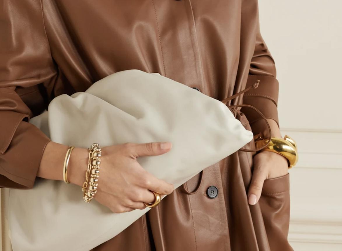 6 главных женских сумок весны 2021
